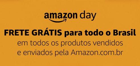 AmazonDay2019